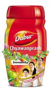 Dabur Chyawanprash 2 Kg