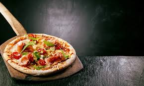 Domino's Pizza Vouchers