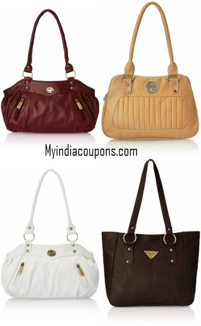 Fostelo Handbag. Latest New Offer For Ladies Handbags Buy Now Branded  Handbags At Cheapest Price Online ... 79863c1fa0