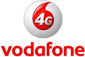 Vodafone SuperHour