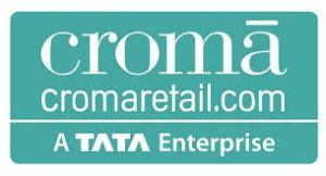 Croma Offers