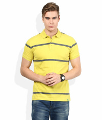 3f0506d7c United Colors of Benetton Clothing 38–70 % Off   Snapdeal.
