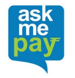 AskemePay App Offer