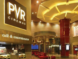Nearbuy PVR Cinema