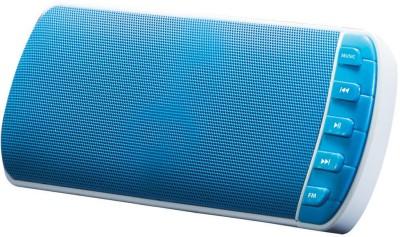 Optima Wireless Speaker