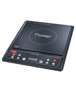 Prestige Induction Cookers