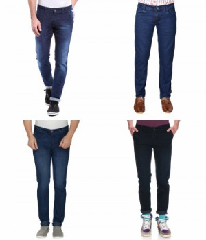 385579ce72f Snapdeal Mens Jeans. Snapdeal Brings An Awesome Deals On Men s Jeans Where  You Can Buy Branded And Best Price ...