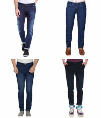 Snapdeal Mens Clothing Offer