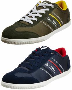 Fila Mens Sneaker