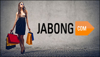 Jabong Discount Offer & Coupon
