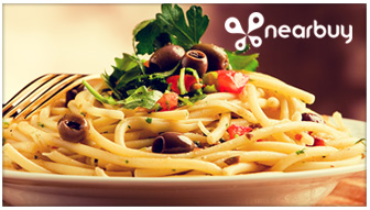 Nearbuy Rs150 Coupon