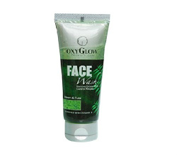 Oxiglow Face Wash