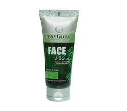 Oxiglow Face Wash