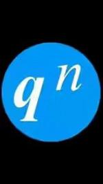 Quizathon India App Loot