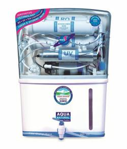 Snapdeal Aquafresh RO Offer