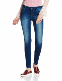 Amazon Newport Woman Jeans Offer