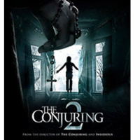 Conjuring Free Ticket