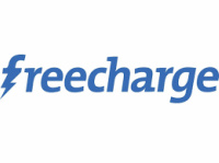 Freecharge Recharge Coupons