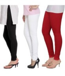 Stylish Leggings Offer