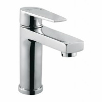 Hindware Single Lever Basin