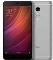 Buy Xiaomi Redmi NOTE4