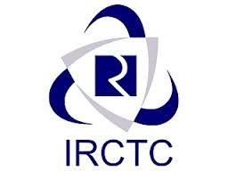 IRCTC Cashback Offers