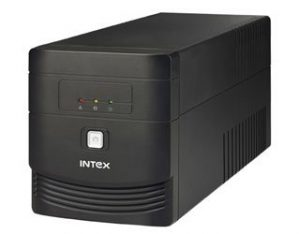 Intex UPS Today Offers