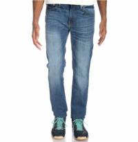 Paytm Men's Jeans