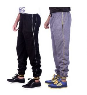 Swaggy Mens Track Pants