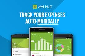 Walnut App ATM