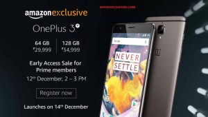 Oneplus 3T Mobile Buy