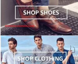 Red Tape Fashion Clothing Offers – Get 60% Off + 20% Cashback.