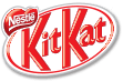 Kitkat 1000 Recharge Talktime