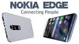 Nokia EDGE Buy Online