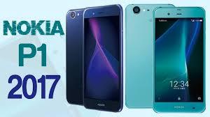 Buy Nokia P1 Online