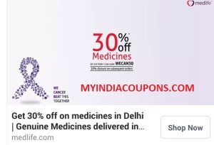off on medicines