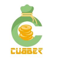 Cubber App Recharge Offer