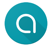 Aero App Offers