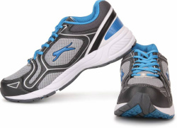 Flipkart Sports Shoes Offers