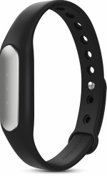 RedMi Smart Wristband1