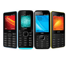 JioPhone Free Mobile