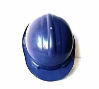 Labour Safety Helmet
