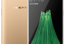 Oppo R11 R11S Plus Buy Flipkart