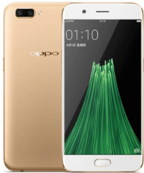 Oppo R11 R11S Plus Buy Flipkart