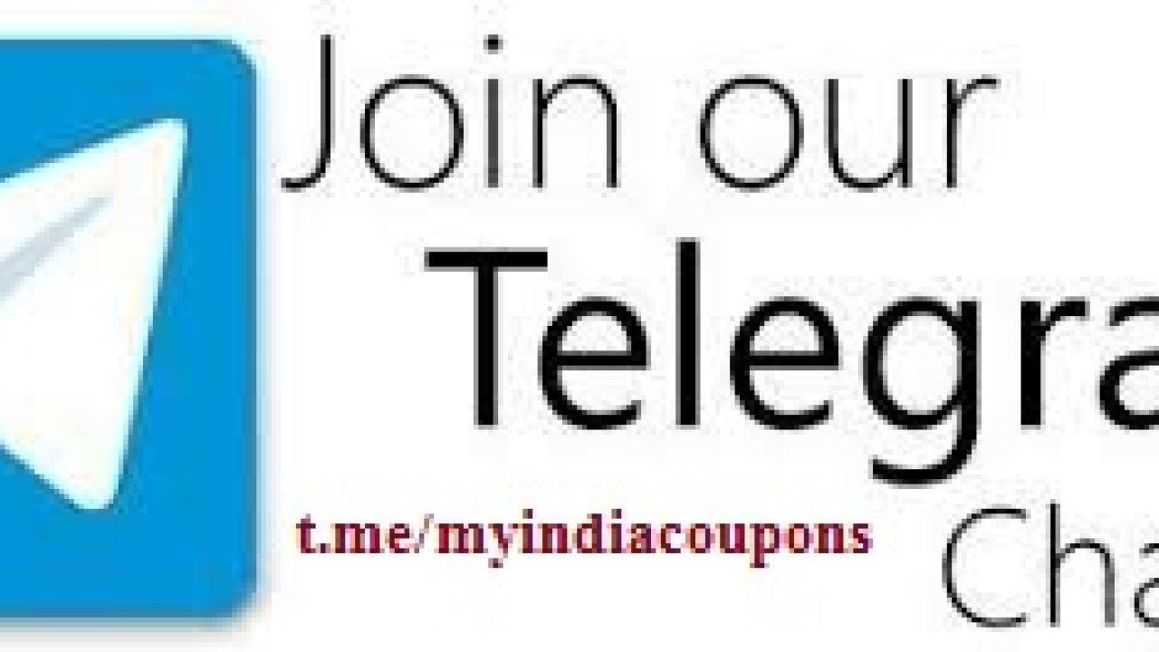 The Telegram Channels To Join {Forum Aden}