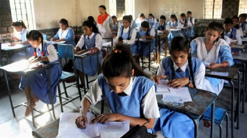 Schools of classes 1 to 8 in UP closed till May 20, teachers will no longer be called schools