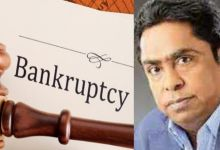 Photo of 5000 crore was owed to this company, yet the banks agreed only in 500 crores, know what is the matter
