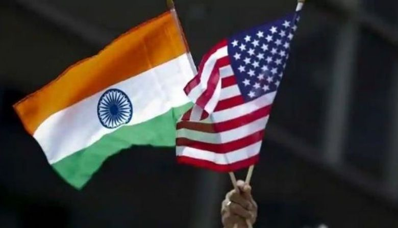 Photo of 'Some steps of the Indian government are worrying, such as restrictions on freedom of expression', remarks of top US official