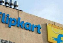 Photo of Now people from small towns are doing more online shopping, only 52% of Flipkart customers are from small cities