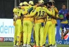 Photo of CSK's can be without foreign players playing-11